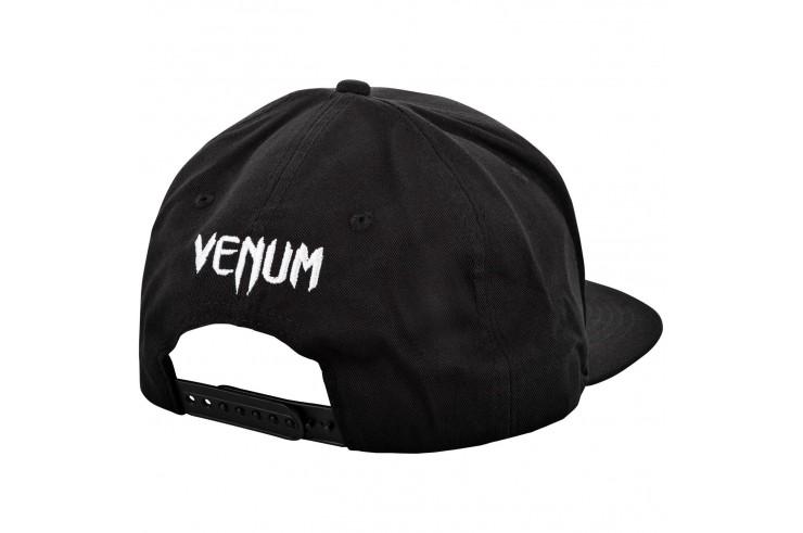 """Cap """"Classic"""", Venum"""