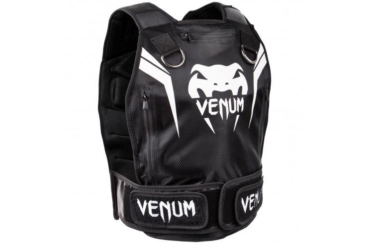 Gilet lesté Venum Elite