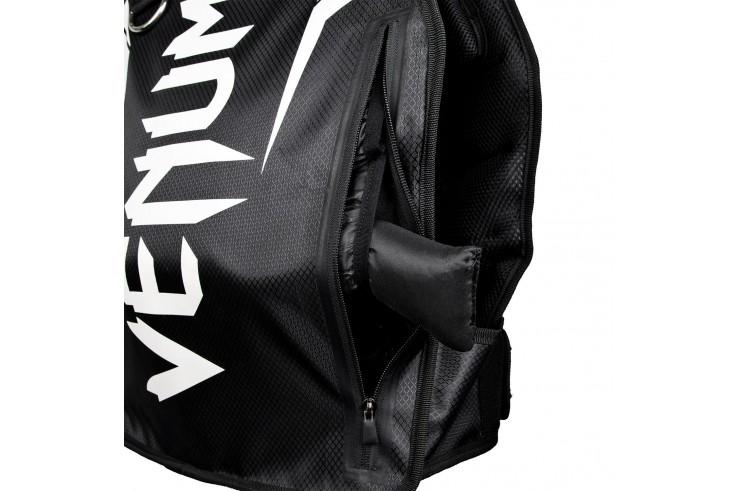 Venom Weight Pack for Lethered Vest