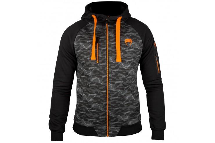 Sweatshirt Venum Tramo 2.0