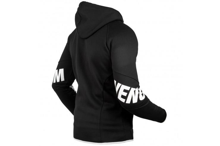 Sweatshirt - Contender 3.0, Venum