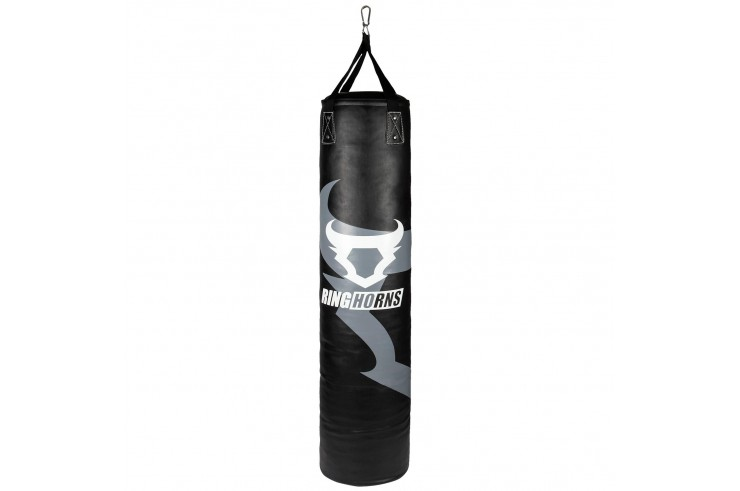 Bolsa de boxeo - Charger, Ringhorns