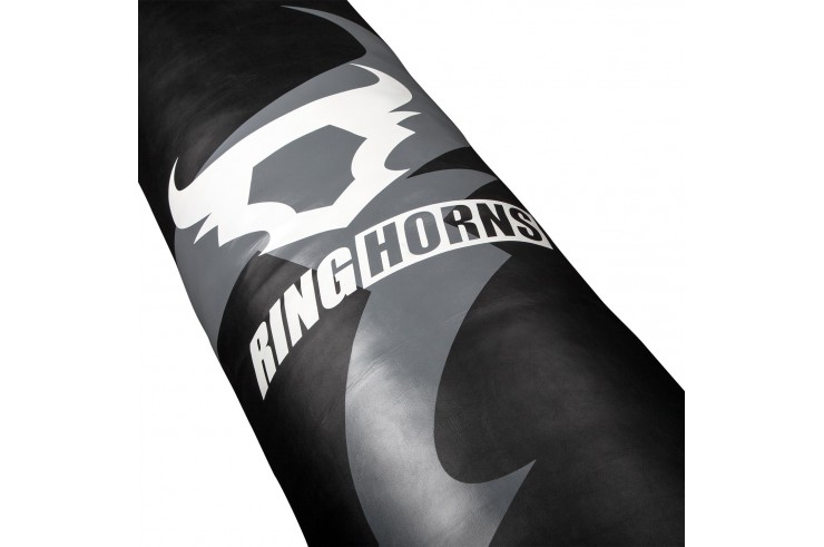 Punching Bag - Charger, Ringhorns