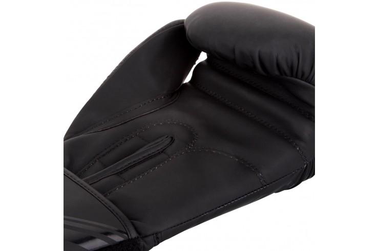 Gants de Boxe - Nitro, Ringhorns
