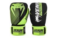 Gants de Boxe - Training Camp 2.0, Venum