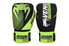 Boxing Gloves - Training Camp 2.0, Venum