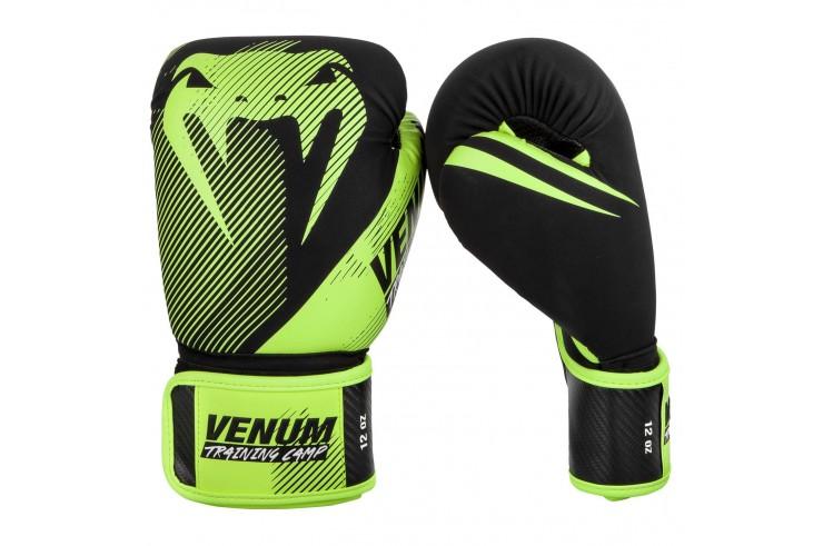Guantes de Boxeo - Training Camp 2.0, Venum