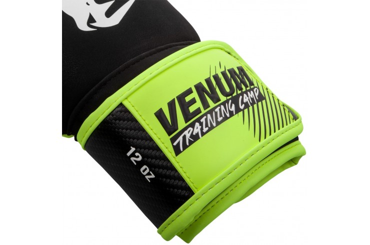 Gants de Boxe - Training Camp 2.0, Venum