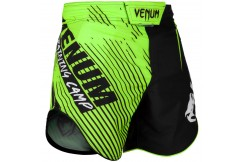 Pantolones Cortos de Lucha - Training Camp 2.0, Venom