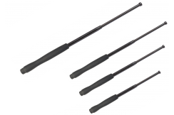 """Bâton Télescopique """"MPBT"""", Metal Boxe"""