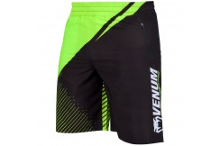 Pantolones Cortos de Fitness - Training Camp 2.0 - Venum