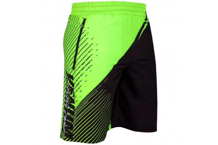 Training Short - Training Camp 2.0 - Venum