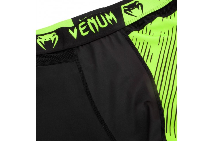 Spats - Training Camp 2.0 - Venum