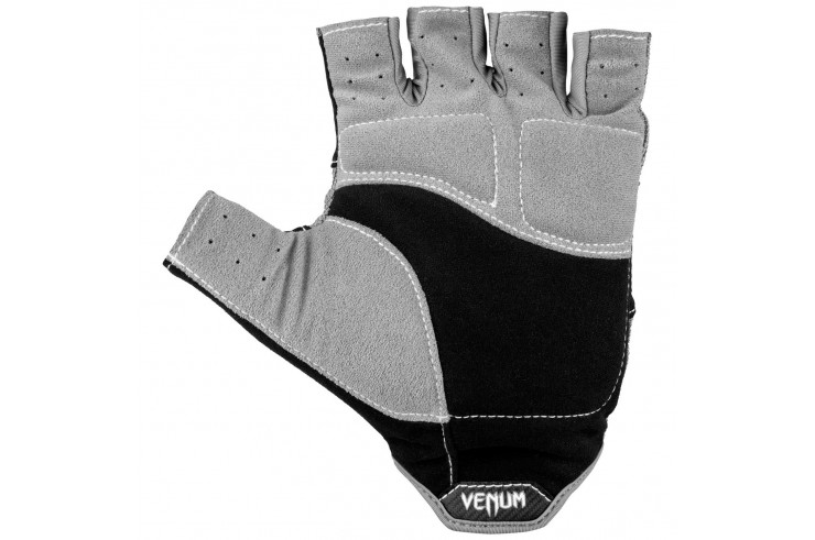 Gants de Musculation - Hyperlift, Venum