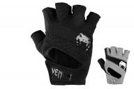 Bodybuilding Gloves - Hyperlift, Venum