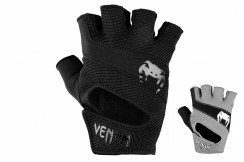 Gants de Musculation - Hyperlift, Venum
