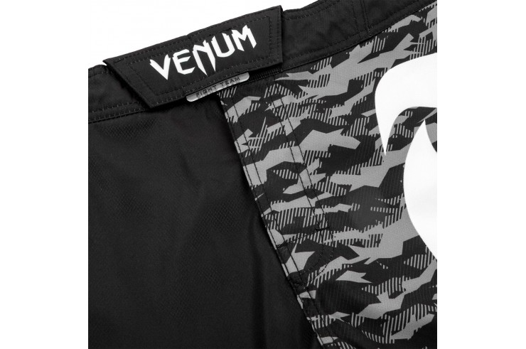 Fightshort MMA - light 3.0, Venum