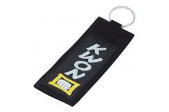 key ring, Kwon