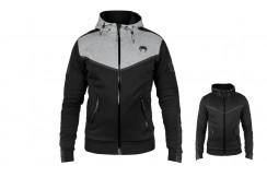 Pantalon de sport Laser Evo, Venum DragonSports.eu