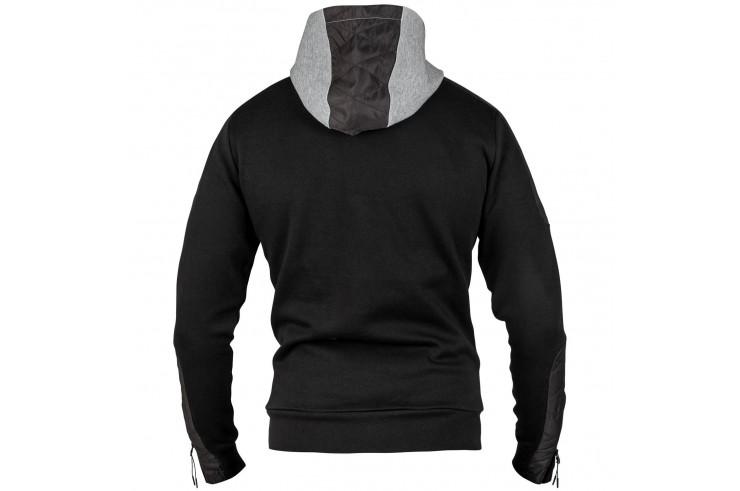 Sweatshirt-Laser Evo, Venum