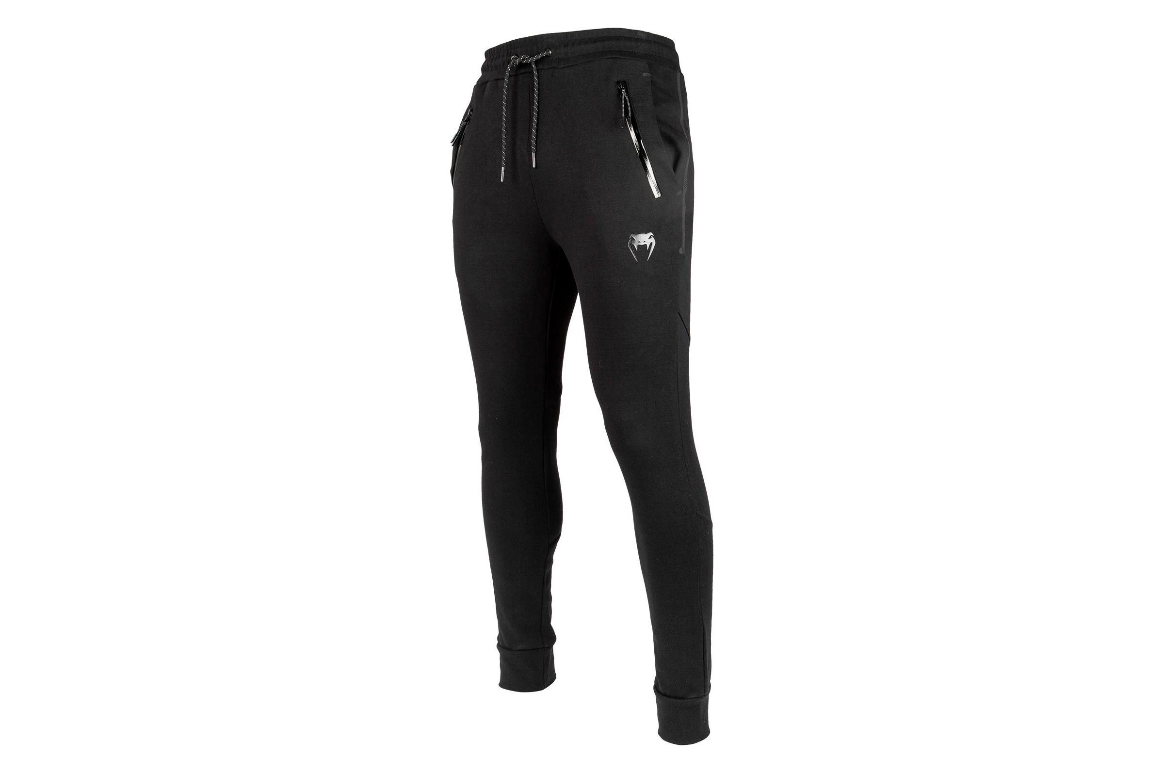 b9d7de07467a2 Pantalon de sport - Laser Evo, Venum - DragonSports.eu