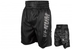 Short de Boxe - Elite, Venum