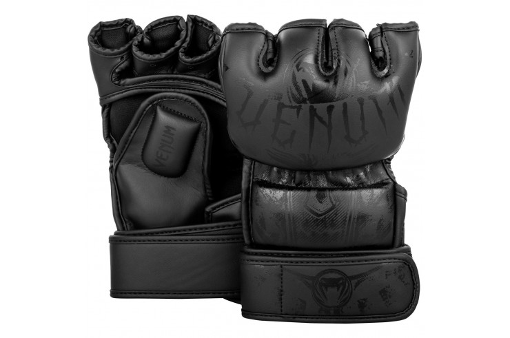 "MMA Gloves ""Gladiator 3.0"", Venum"