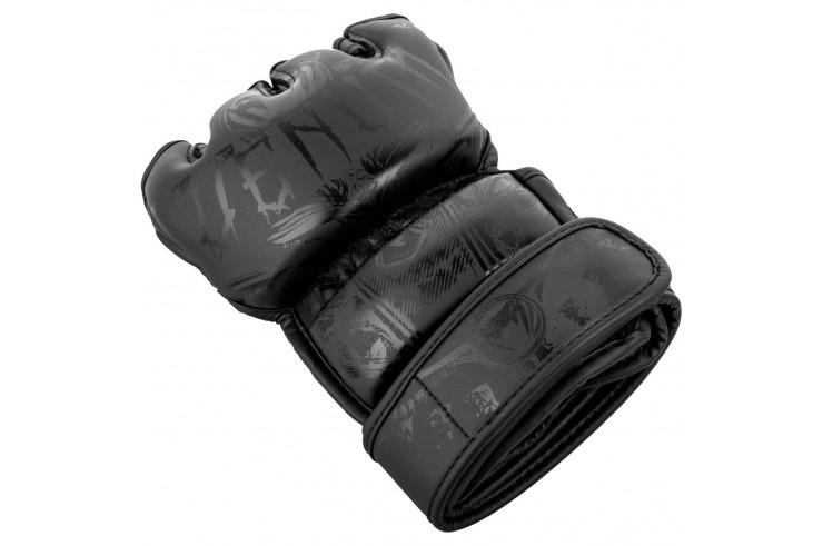 "Gants MMA ""Gladiator 3.0"", Venum"