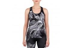 Camiseta Sin Mangas Mujer - Phoenix, Venum