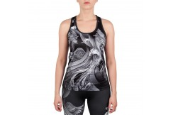 Woman Tank Top -Phoenix, Venum