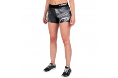 Pantalones Cortos de Entrenamiento Mujer - Phoenix, Venum