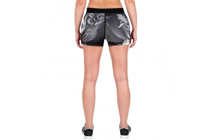Woman Compression Shorts - Phoenix, Venum