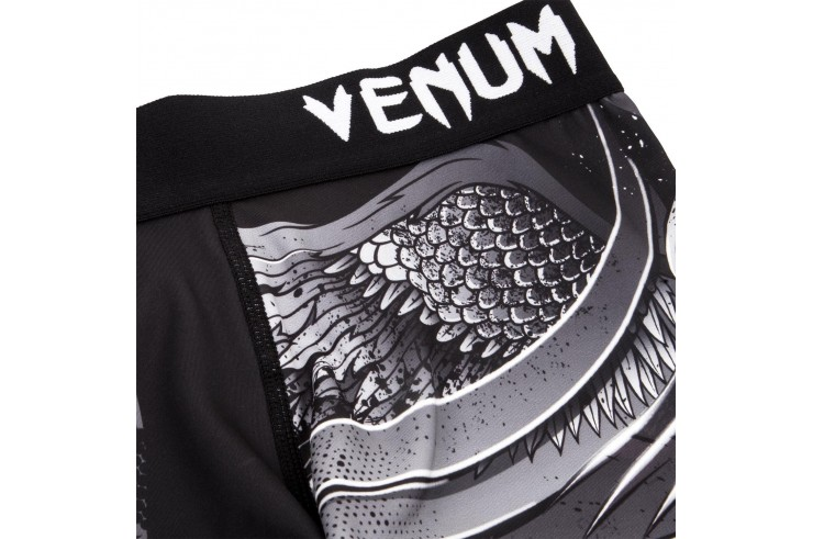 Short Femme - Phoenix, Venum