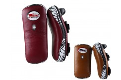 Paire Paos Muay Thai - Cuir ''TKP19-20'', Twins