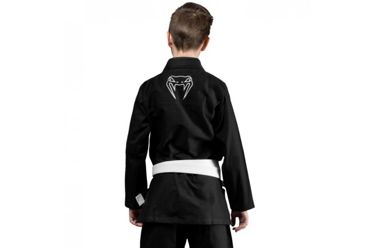 Kimono Ju Jitsu Brazilian - Contender Kids, Venum