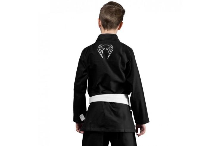 Kimono Ju Jitsu Brésilien - Enfant Contender, Venum