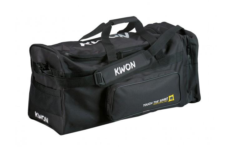 Sports Bag 66L - Large Equipment, Kwon
