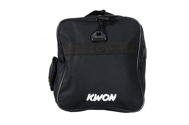 Bolsa de Deporte 66L - Grande, Kwon