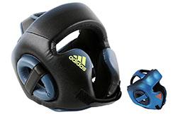 Casco boxeo SPEED, ADIBHGM01, Adidas
