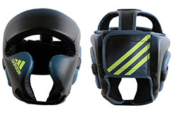 SPEED Helmet boxing, ADIBHGM01, Adidas