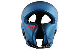 Casque de boxe SPEED, ADIBHGM01, Adidas
