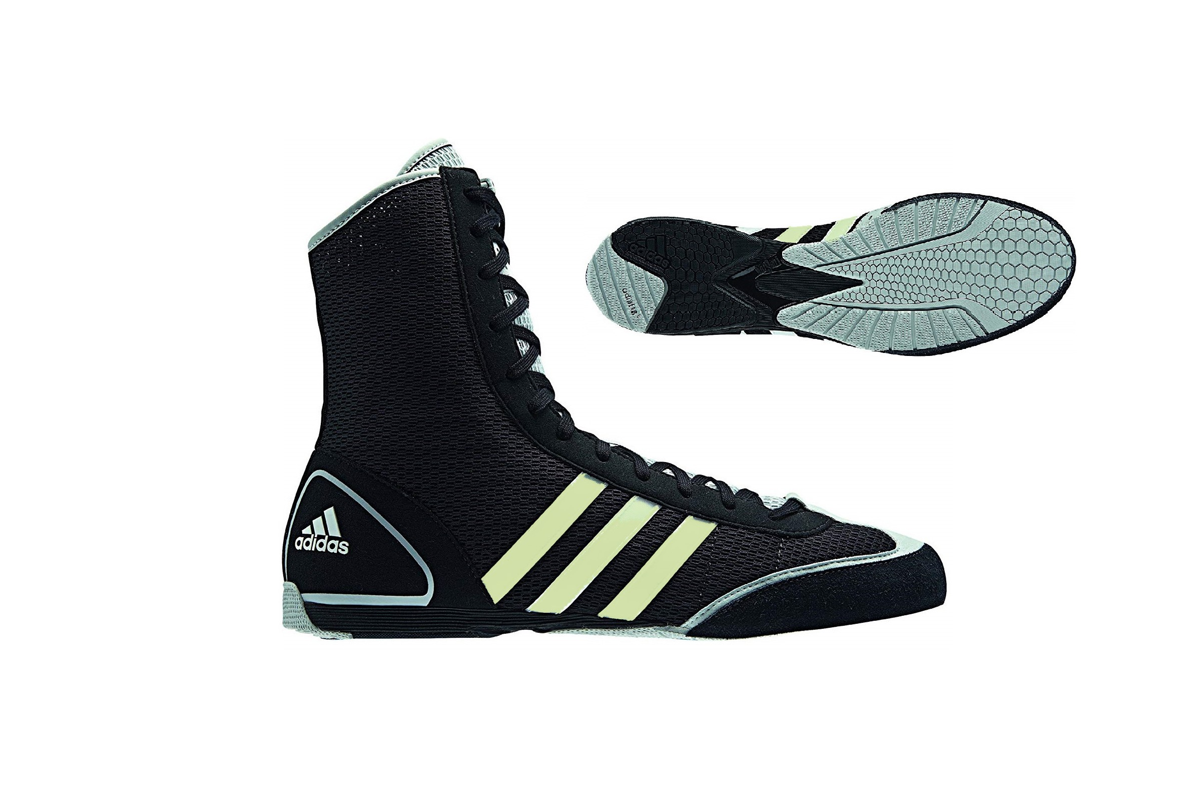 adidas chaussures boxe