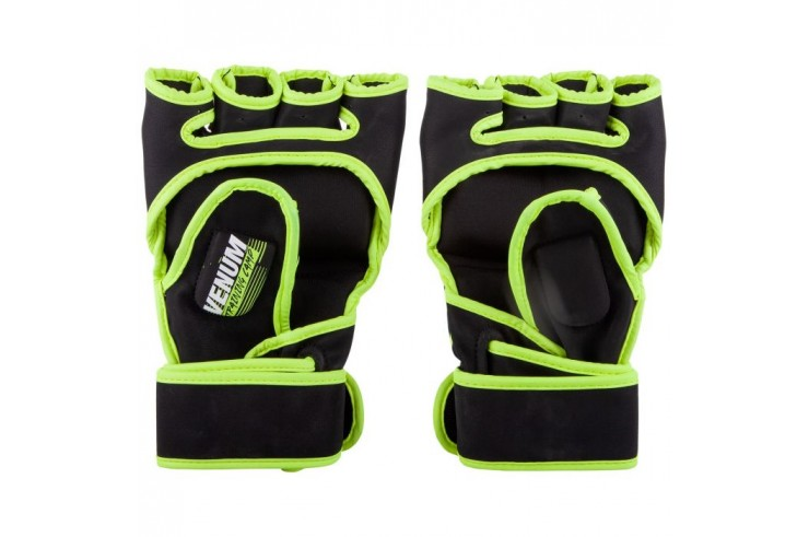 Gants de MMA - Training Camp 2.0, Venum