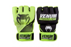 Guantes de MMA - Training Camp 2.0, Venum