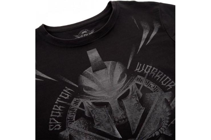 T-shirt de sport enfant - Gladiator, Venum