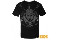 Camiseta de deporte niño - Gladiator, Venum