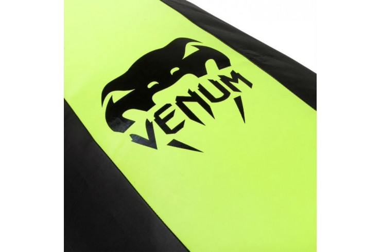 Pera de golpeo H100cm - Tear Drop, Venum