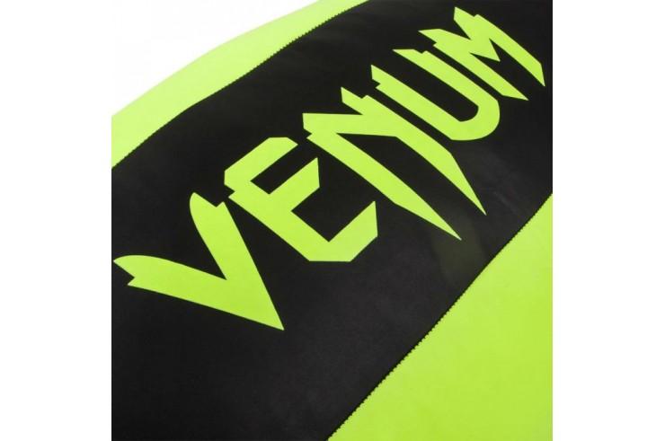 Poire de frappe H100cm - Tear Drop, Venum