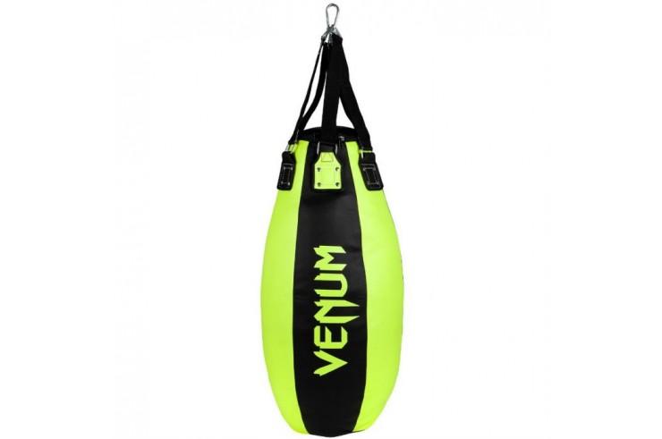 Tear Drop H100cm, Venum