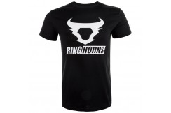 Sports t-shirt - Ringhorns Charger, Venum